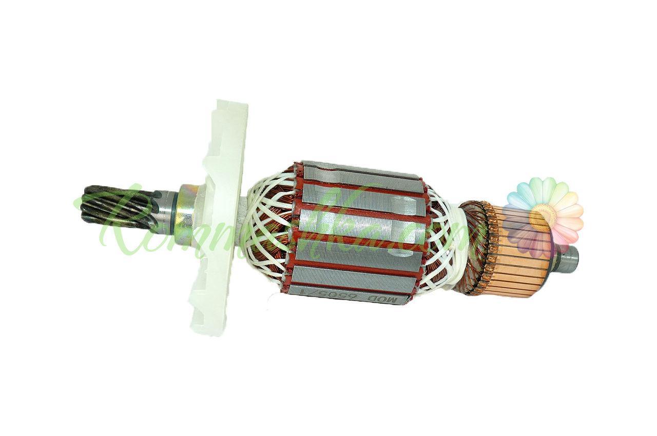 Якорь для молотка отбойного ZPL - Элпром ЭМО-2000