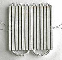 Ремкомплект для электроконфорки КЄ-0,12