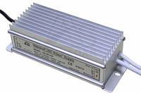Блок питания 700мА 60Вт 50-85вольт SA-60-700  SOARING драйвер тока для светодиодов IP67 7381