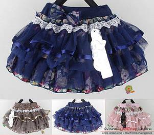 Школьные сарафаны, юбки, брюки и шорты для девочек