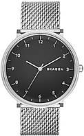 Мужские часы SKAGEN SKW6175 оригинал