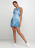Сукні та спідниці MARIA W NKCT DRY DRESS PR MB S