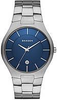 Мужские часы SKAGEN SKW6181 оригинал