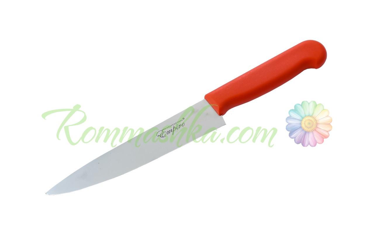 Нож кухонный Empire - 325 мм