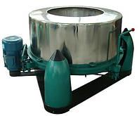 Центрифуга для отжима белья TS-25