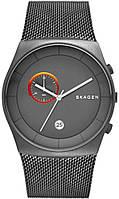 Мужские часы SKAGEN SKW6186 оригинал