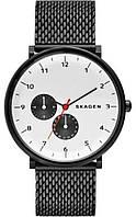 Мужские часы SKAGEN SKW6188 оригинал