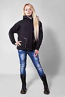 Куртка стильная женская Дольче