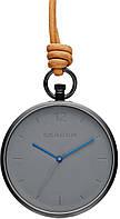 Карманные часы SKAGEN SKW6189 оригинал