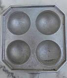 Сковорода для пончиков, фото 6