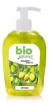 """Жидкое мыло """"Оливка"""" 500 мл, Bio naturell"""