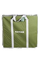 Чехол для стола Ranger RA 8816 Green