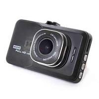 Автомобильный видеорегистратор авторегистратор DVR 626 HD 1080P