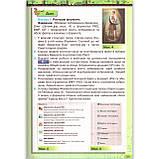 Підручник Інформатика 6 клас Авт: Морзе Н. Барна О. Вембер В. Вид: Оріон, фото 8