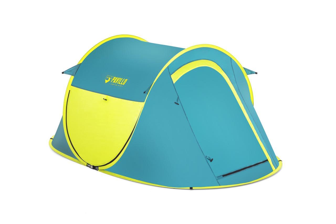 Палатка Cool Mount  Bestway 2-местная