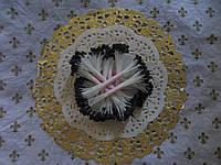 Тычинки для цветов круглые