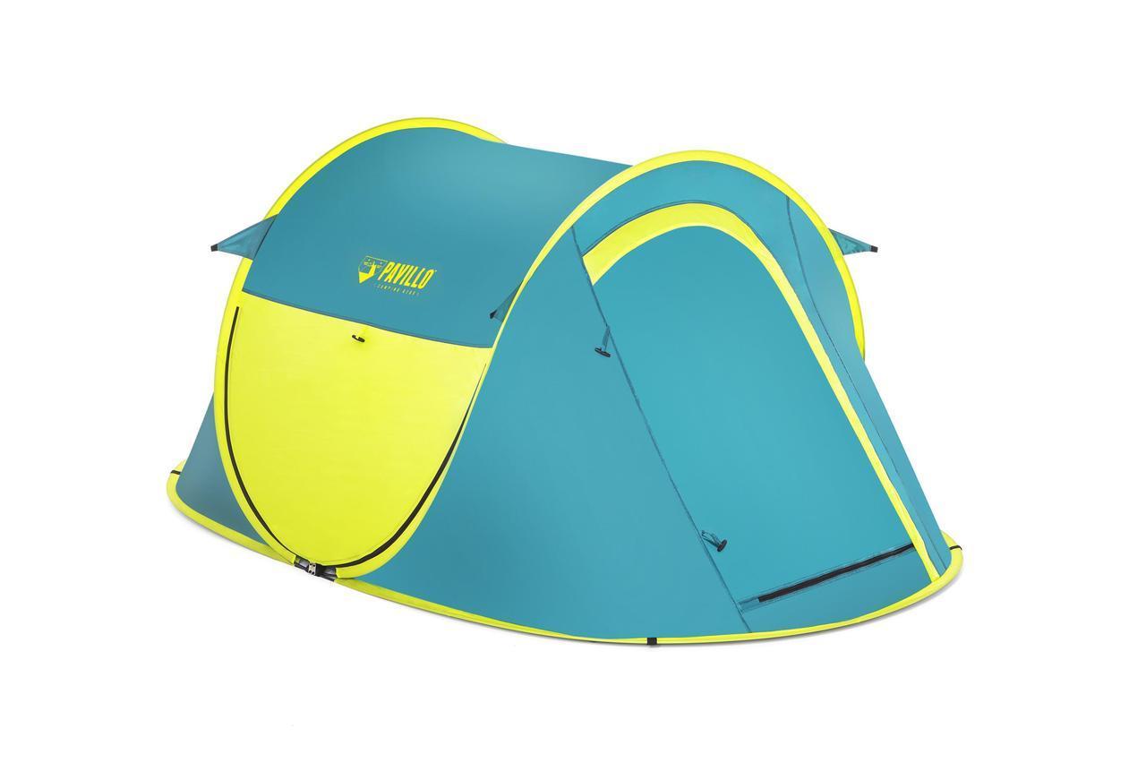 Палатка Cool Mount  Bestway 4-местная