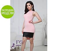 """Летнее платье """"Эшли""""  Распродажа модели, фото 1"""