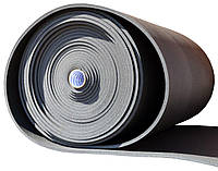 Коврик (каремат, матрас) туристический на отрез из ППЭ НХ OSPORT толщина 10мм (FI-0032)