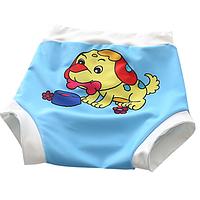 Дитячі плавки для басейну і моря