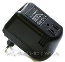 30Вт Понижающий трансформатор 220В-110В 30Вт (для американской техники)