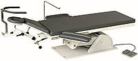 Офтальмологический операционный стол 2075, фото 1