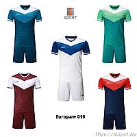 Форма на команду футбольная - 690362281, фото 1