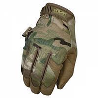 Перчатки Mechanix Wear Original Glove Multicam, фото 1