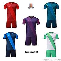 Игровая форма футбольная - 690361922, фото 1
