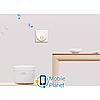 Звонок дверной Xiaomi Linptech Wireless Doorbell White Лучшая цена!, фото 8