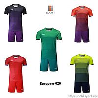 Комплект футбольной формы - 690362270, фото 1