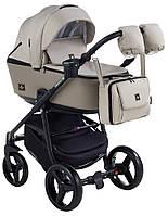 Детская универсальная коляска 2 в 1 Adamex Barcelona BR-245
