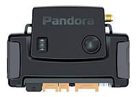 Pandora DXL 4750 – пополнение в семействе флагманских 4G-сигнализаций.
