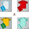 Спортивный комплект формы для команд - 479378309