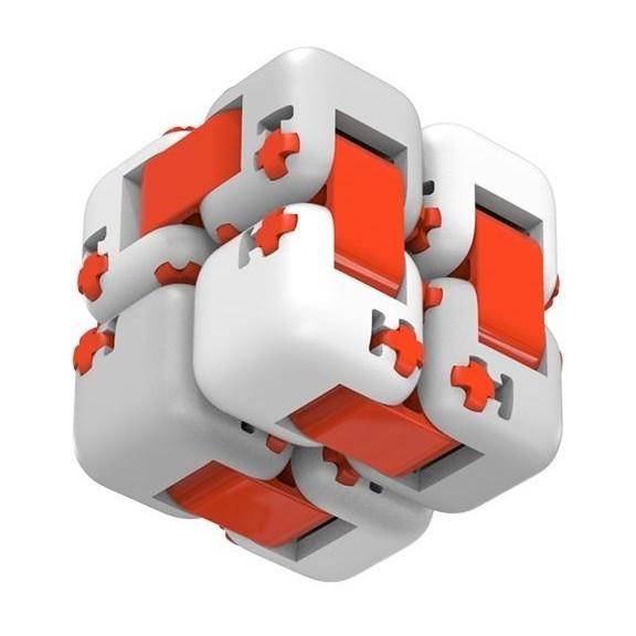 Блочный конструктор Xiaomi Mi Fingertips blocks (ZJM01IQI) АКЦИЯ