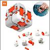 Блочный конструктор Xiaomi Mi Fingertips blocks (ZJM01IQI) АКЦИЯ, фото 2