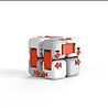 Блочный конструктор Xiaomi Mi Fingertips blocks (ZJM01IQI) АКЦИЯ, фото 6