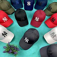 Кепка- Бейсболка New York, фото 1