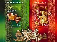 """""""Европа 2015"""" Древние игрушки"""