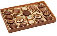 Шоколадные конфеты пралине Lindt, фото 2