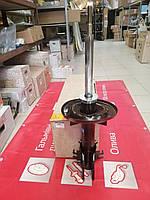 Амортизатор передний на Renault Master III 2010-> син.метка Renault - 543026714R, фото 1
