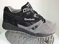 Кроссовки Reebok classic HEXALITE , кросівки  36 размер