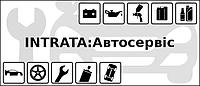 Програма для обліку Автосервісу на базі 1С (Автосервис, СТО)