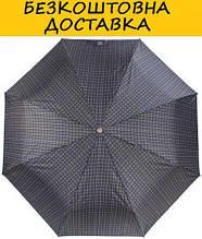 Зонт мужской автомат ZEST Z43862-004A