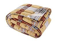 Одеяло DOTINEM RIVERTON холлофайбер двуспальное 175х210 см (214905-2), фото 1