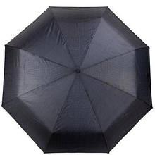 Зонт мужской автомат MAGIC RAIN ZMR7015-3