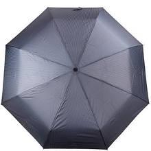 Зонт мужской автомат MAGIC RAIN ZMR7015-1
