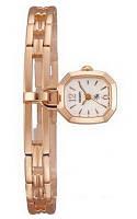 Женские часы Orient CRPFQ002W0
