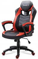 Геймерское кресло ITROX PRO-GAMER