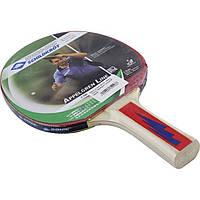 """Ракетка для настольного тенниса """"Donic Appelgren Line level"""" 400"""